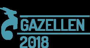 FDGazellen_Logo
